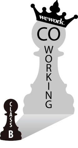 Coworking overshadow Class B_no bkgd