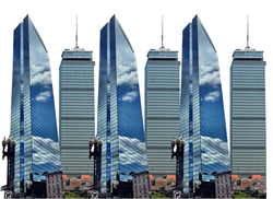 what-an-amazon-hq-in-boston-could-look-like-001-560x408.png