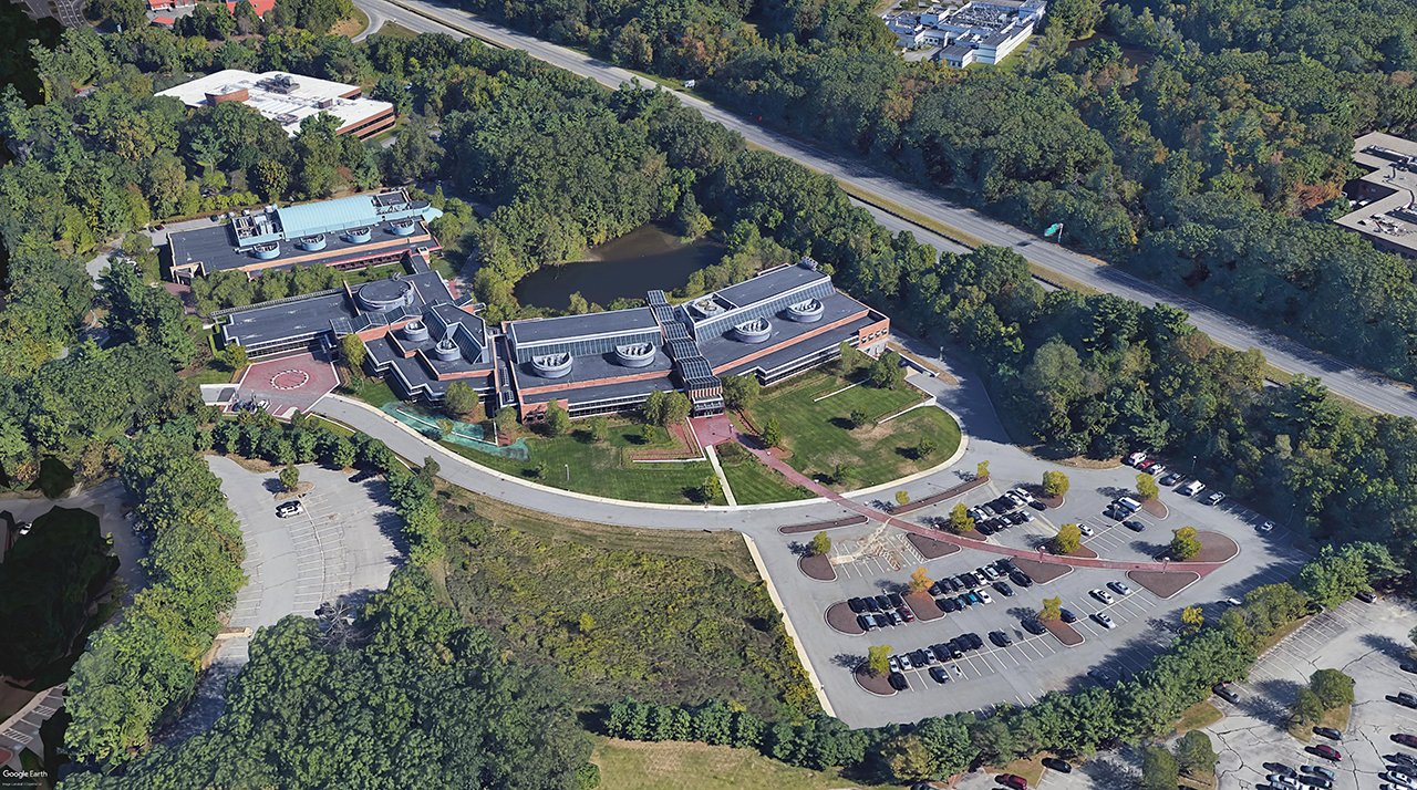 4 corporate drive aerial_1280px